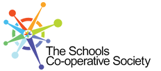 Schools Co-operative Society Logo