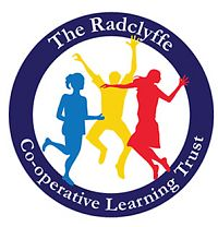 the radclyffe cooperative trust logo