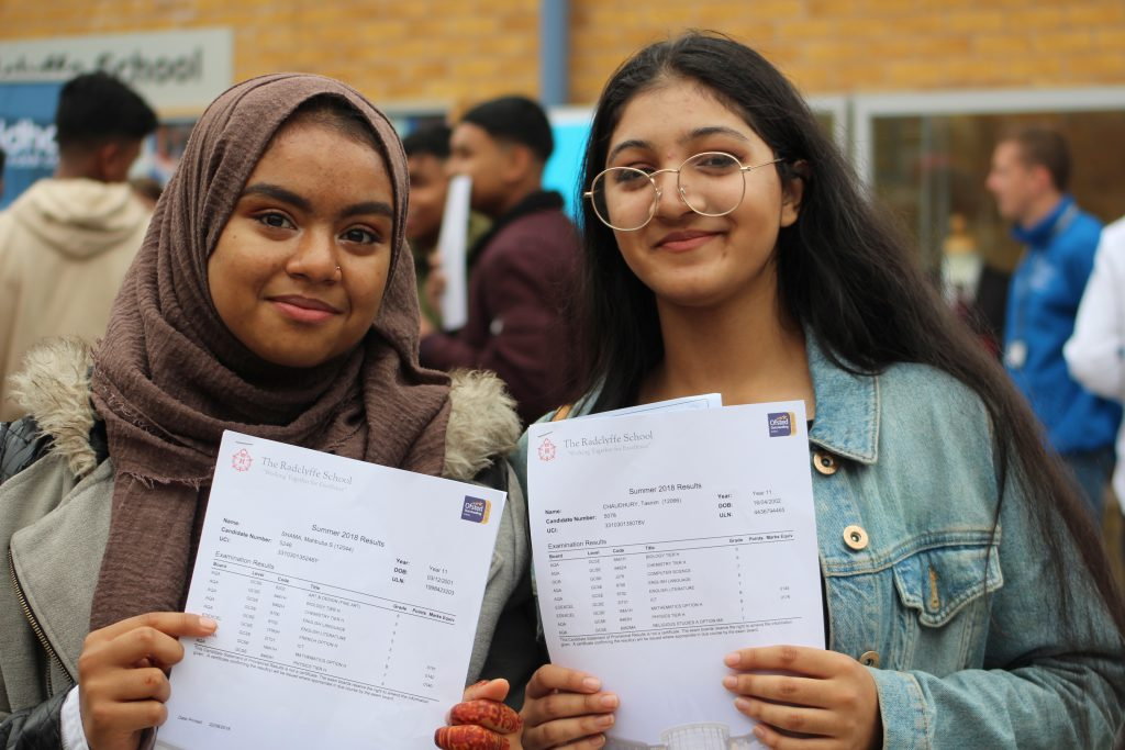 Assessment and the New GCSEs