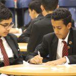 Maths Assemblies 2