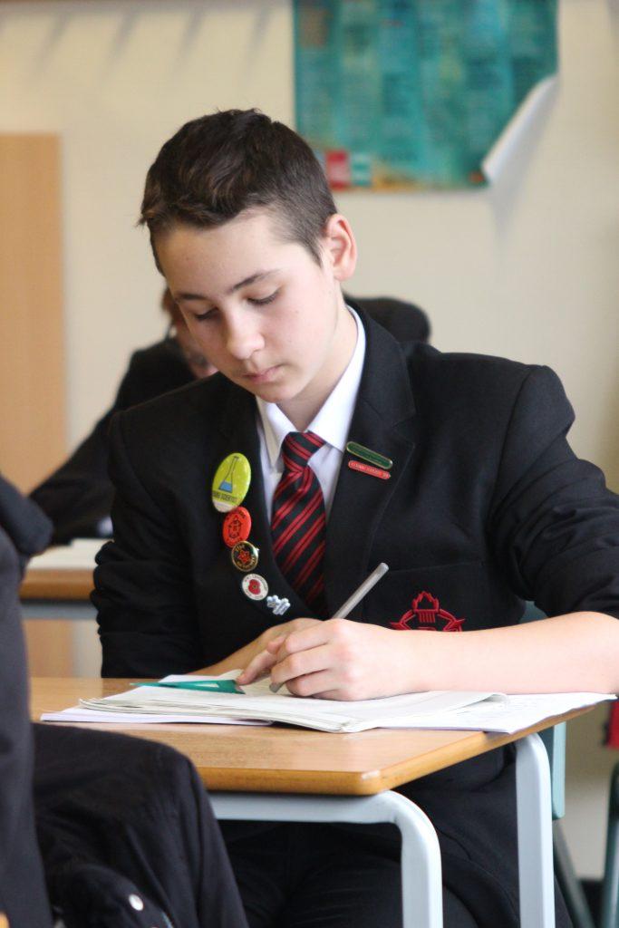 English - Schools Direct 2